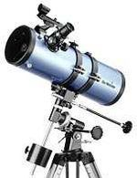 SKY-WATCHER 114/1000 Newton