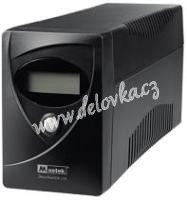 Mustek PowerMust 636
