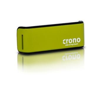 Crono CR709G