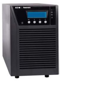 EATON UPS PowerWare 9130i