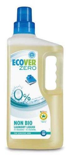 Ecover ZERO 1,5 l