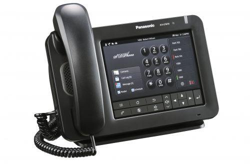 Panasonic KX-UT670NE