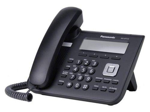 Panasonic KX-UT113NE