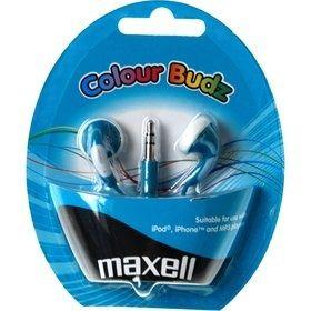 Maxell 303359