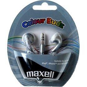 Maxell 303362
