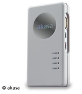 AKASA AK-HC-01