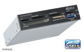 AKASA AK-ICR-14