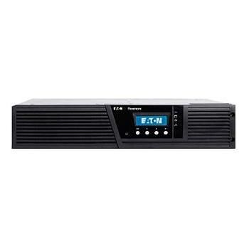 EATON UPS PowerWare 9130i 2000VA 2U