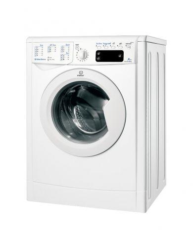 Indesit IWE 61051 C ECO cena od 6740 Kč