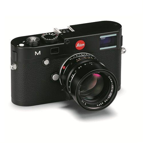 Leica M 10770