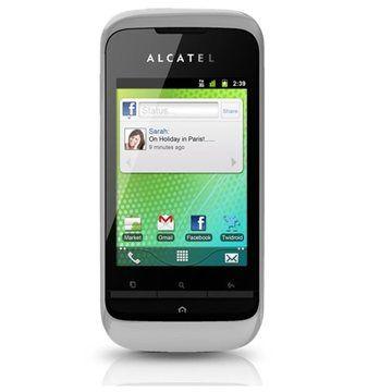 Alcatel One Touch 903D cena od 0 Kč