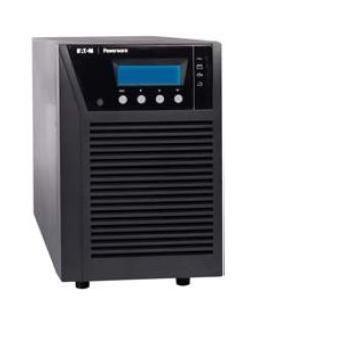 EATON UPS PowerWare 9130i 2000VA
