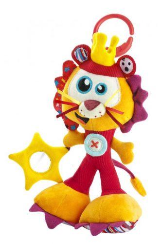 Babymoov lvíček Zumba Daboom cena od 319 Kč