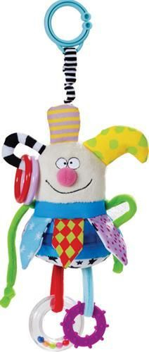 Taf Toys Příšerka cena od 0 Kč