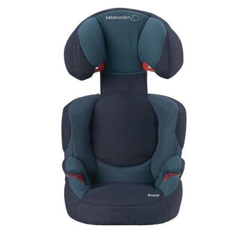 Bébé Confort Rodi XP