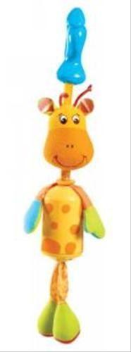 Tiny Love Žirafka Tiny Smarts™ cena od 259 Kč