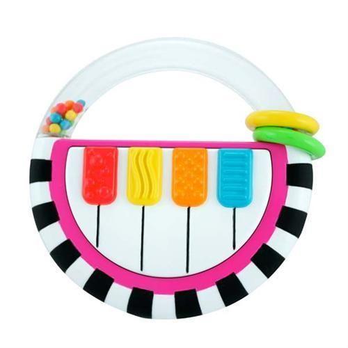 Sassy Piano cena od 0 Kč