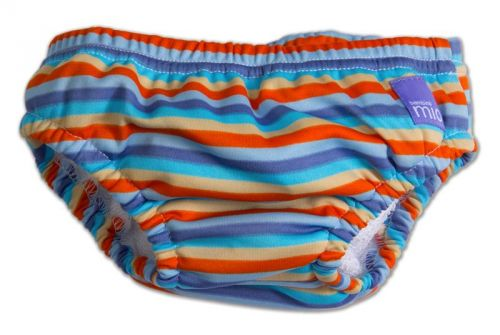 Bambino Mio kalhotky na koupání 5-7 kg