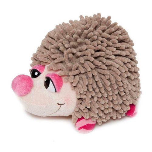 Okiedog Snoodles ježek Hazel cena od 0 Kč