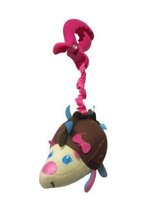 Tiny Love Ježek Heidi Tiny Smarts cena od 193 Kč