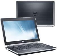 Dell Latitude E6430 (N-6430-P3-002) cena od 6363 Kč