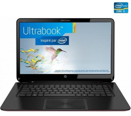HP Envy 6-1010SA cena od 3090 Kč