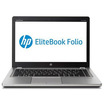 HP EliteBook Folio 9470m (H4P02EA) cena od 12404 Kč