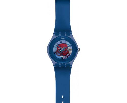 Swatch SUON102