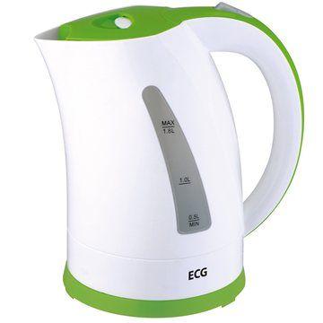 ECG RK1845 cena od 288 Kč
