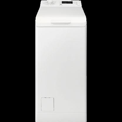Electrolux EWT 1062 EDW cena od 0 Kč