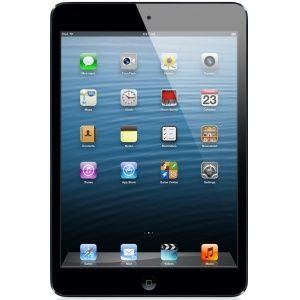 Apple iPad Mini 16 GB cena od 0 Kč