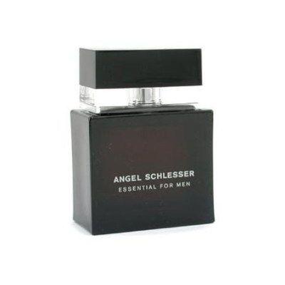 Angel Schlesser Essential 100 ml