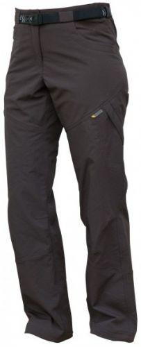 Warmpeace Torpa Ladies kalhoty