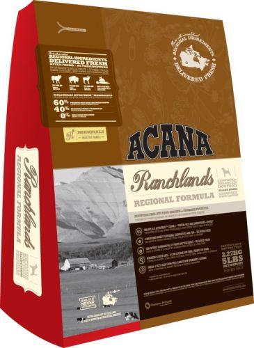 Acana Ranchlands 13 kg