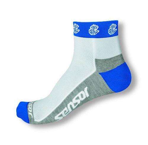 SENSOR Ručičky ponožky