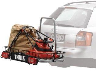 Thule EasyBasket 948-3