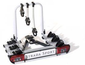 Atera Strada 3 Sport