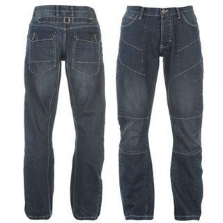 Airwalk Loose Fit kalhoty
