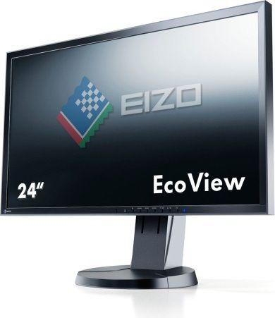 EIZO EV2416WFS