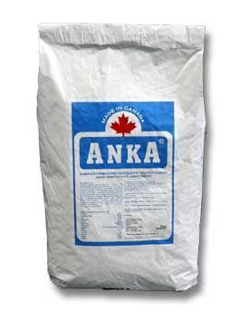 Anka Adult Large Breed 10 kg
