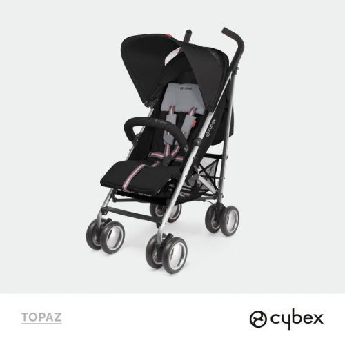 Cybex Topaz cena od 0 Kč