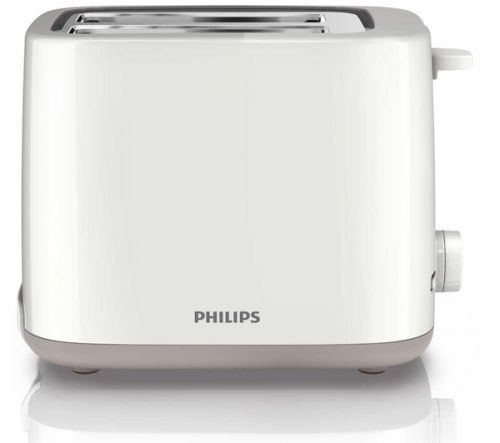 PHILIPS HD2595