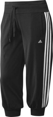 Adidas ESS 3S 3/4 kalhoty