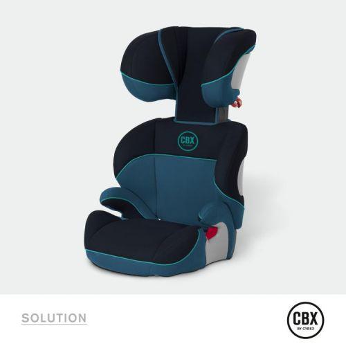 cybex solution cena od 1 778 k. Black Bedroom Furniture Sets. Home Design Ideas