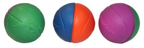 EPLine Chameleon míč 6,5 cm cena od 42 Kč