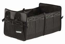Thule Go Box 8005