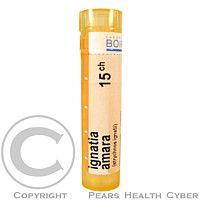 IGNATIA AMARA CH15 granule 4 g cena od 69 Kč