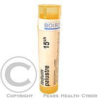 LEDUM PALUSTRE CH15 granule 4 g cena od 72 Kč