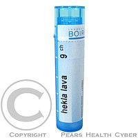 HEKLA LAVA CH9 granule 4 g