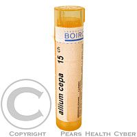 ALLIUM CEPA CH15 granule 4 g cena od 73 Kč